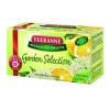 "TEEKANNE Gyümölcstea, 20x2,25 g,  ""Garden Selection"", bodza-citrom"