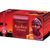 TEEKANNE Herba tea, 20x1,75 g, , rooibos-karamell