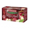 TEEKANNE Magic Apple tea - 20 filter