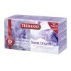 TEEKANNE SWEET DREAMS TEA