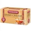 TEEKANNE Tea Irish Cream