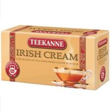 TEEKANNE Tea Irish Cream tea
