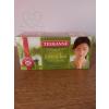 Teekanne zen chai - citrom és mangó ízesítésű zöld tea 20 db