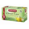 TEEKANNE Zöld tea, 20x1,75 g,