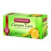 TEEKANNE zöld tea citrommal