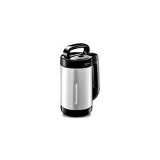 Tefal BL54E830 My Daily Soup leveskészítő elektromos főzőedény