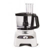 Tefal DO8221 DoubleForce