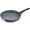 Tefal G1220502 serpenyő 26 cm Chef' s  Delight - Fekete