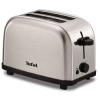 Tefal TT330D30 Ultra Mini