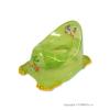 Tega Gyerek csúszásmentes bili aqua zöld | Zöld |