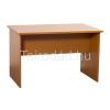 Teirodád.hu ALB-Corso COA120 íróasztal (120 cm)