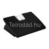 Teirodád.hu COR-Office Suites Microban lábtámasz antibakteriális bevonattal (IFW80350)