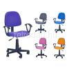 Teirodád.hu FOR-Clip CPLB20 gyerek íróasztal és számítógépasztal