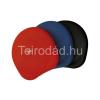 Teirodád.hu HUN-Sissel SitFit Plus ülőpárna 37 cm