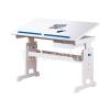 Teirodád.hu INT-Baru gyerek íróasztal (dönthető, állítható magasság)
