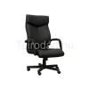 Teirodád.hu LIN-Monte főnöki bőrfotel