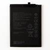 Telefon akkumulátor: Huawei P10 Plus HB386589CW gyári akkumulátor 3750mAh
