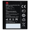 Telefon akkumulátor: Huawei Y300 Y540 HB5V1 gyári akkumlátor 1730mAh #N
