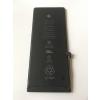Telefon akkumulátor: iPhone 6 6G Plus  616-0765 gyári akkumulátor 2915mAh