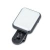 TelForceOne SLT-200 Selfie Vaku okostelefonhoz, fekete