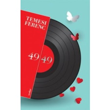Temesi Ferenc 49/49 irodalom