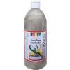 Tempera, 500 ml, Südor, metál ezüst (ISKETE174)