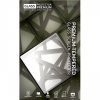 Tempered Glass Protector 0.3mm pro iPad PRO 10.5