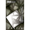 Tempered Glass Protector Edzett üveg 0,3 mm fólia Apple iPad Pro