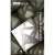 Tempered Glass Protector Edzett üveg 0,3 mm fólia iPad Air / Air 2