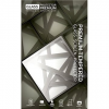 Tempered Glass Protector Edzett üveg fólia 0,3 mm a Lenovo Yoga Book 2in1
