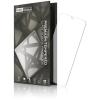 Tempered Glass Protector Edzett üvegvédő a 8A
