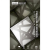 Tempered Glass Protector Temperált üvegvédő 0,3 mm a Moto G6-hoz