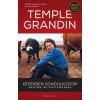 Temple Grandin : Képekben gondolkodom - Életem az autizmussal
