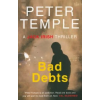 Temple, Peter Bad Debts