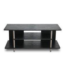 Tempo Quido TV asztal bútor