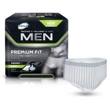 Tena férfi inkontinencia nadrág (M) - 12db férfi nadrág