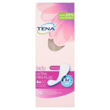 Tena Lady Ultra Mini Plus vékony inkontinencia betét 24 db egyéb egészségügyi termék
