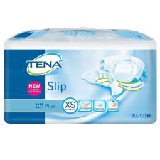 Tena Slip plusz pelenka XS (1100ml) - 30db gyógyászati segédeszköz