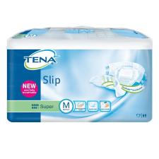 Tena Slip super pelenka M (2533ml) - 30db gyógyászati segédeszköz