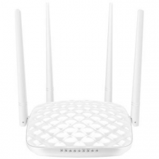 Tenda FH456 router