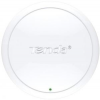 Tenda I12 Wireless indoor ceiling N300 Access Point I12