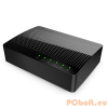 Tenda SG105 5port Gigabit Switch