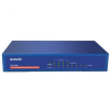 Tenda TEF1008P PoE Switch, 4 port, 10/100 Mbps  (TEF1008P)