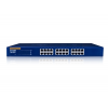 Tenda TEG1024G 24-Port Gigabit Ethernet Switch (TEG1024G)