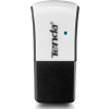 Tenda W311M Nano 150Mbps USB kliens / NIC
