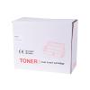 Tender CF281X lézertoner, TENDER, fekete