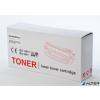Tender MLT-D1052L lézertoner, TENDER, fekete, 2,5k