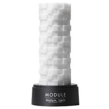 Tenga 3D Module maszturbátor egyéb erotikus kiegészítők férfiaknak
