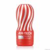 TENGA Air Tech Regular - többször használható kényeztető
