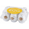 Tenga Egg Crater 6db